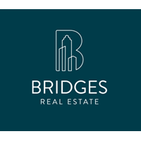 Bridges Real Estate